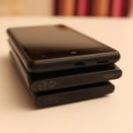 Nokia Lumia 820, Nokia Lumia 900 e Nokia Lumia 800