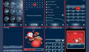 Santa Claus by primavera77