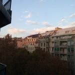 Foto scattata con Nokia Lumia 820