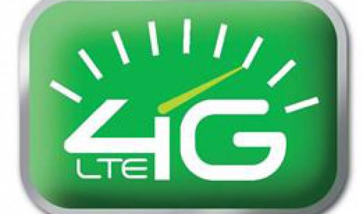 4G di Tre Italia