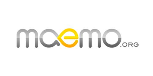 Maemo.org_logo