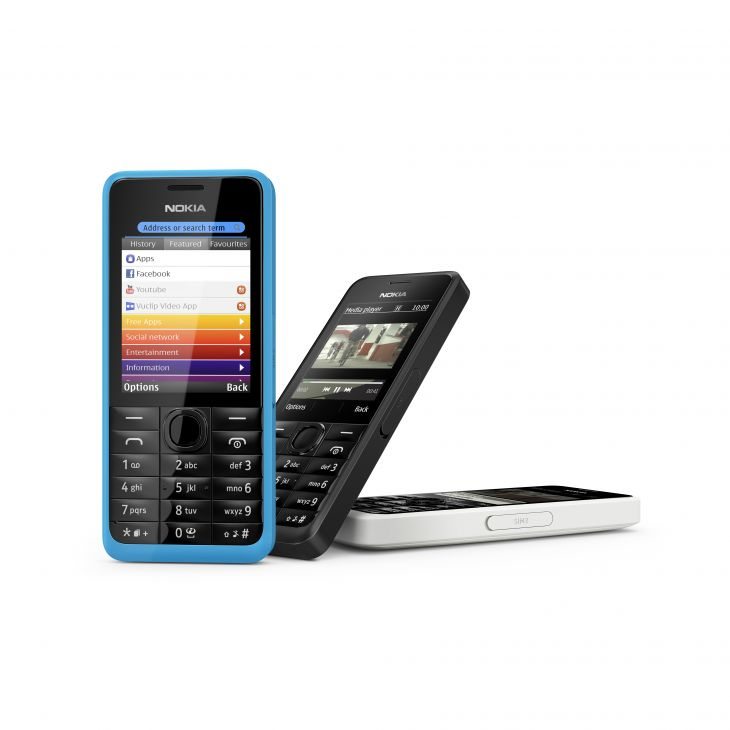 nokia-301-dual-sim