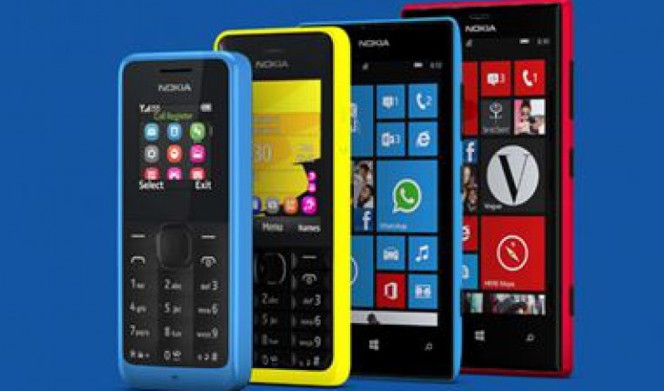 Nokia Lumia 925  Wikipedia