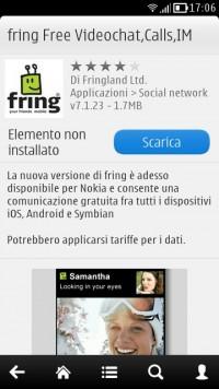 Fring v7.1.23