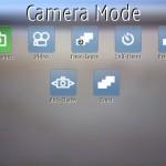 CameraPro Qt