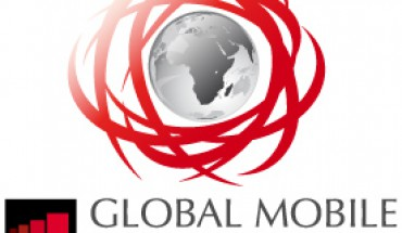 Global Mobile Awards 2013