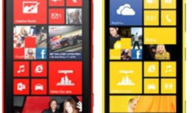 Lumia 820 620