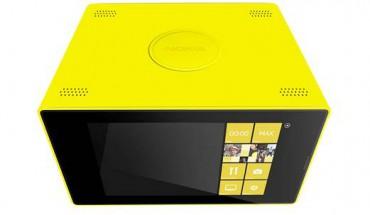 Nokia 5AM-TH1N6
