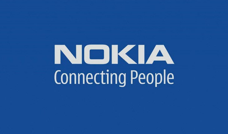 Nokia - Connecting People