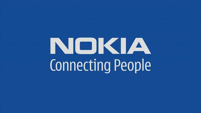 Nuove indiscrezioni sulle specifiche del Nokia D1C trapelano in rete