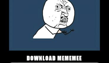 Mememee