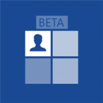 App Highlights Social Beta