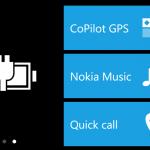 App Nokia CR-200
