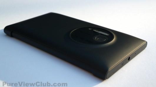 Nokia CC-3066