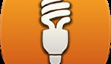 Lightbulb IM