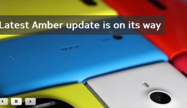 Software-Update-Amber