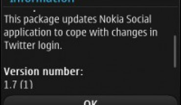 Update Social