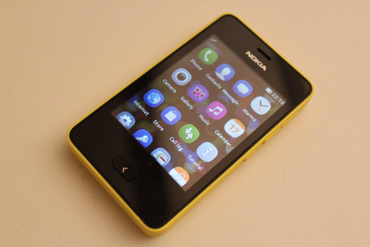 Nokia 501 Sorusuna Uyun Ekilleri Pulsuz Ykle Bedava Indir Asha Dual Sim Resmi Cyan 1280x853nokia Duvar Pictures Free Downloadnokia Sorgusuna Uygun Resimleri