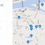 HERE Maps per Windows 8