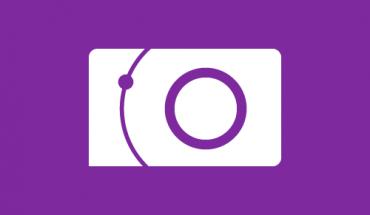 Nokia Camera Beta