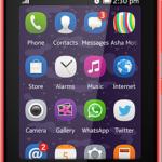 Nokia-Asha-230-front