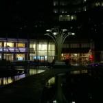 Foto scattata con Nokia Lumia 1320