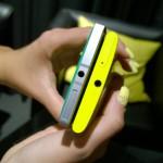 Nokia Lumia 930 e Nokia Lumia 920