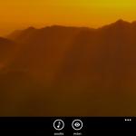 Ricerca di Bing