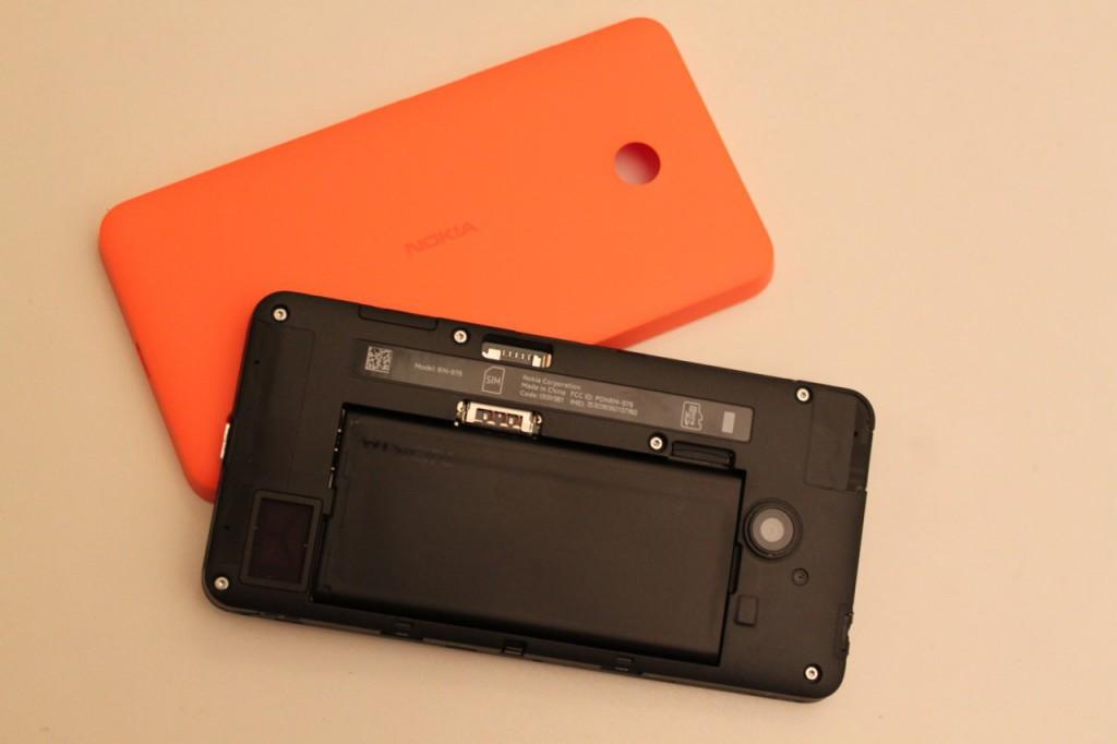 incontri Apps per Nokia N8
