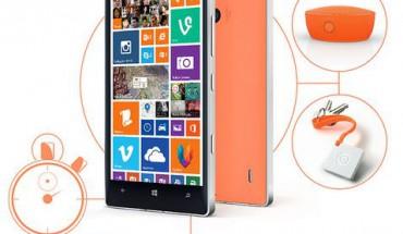 Nokia Lumia 930, chi arriva prima vince