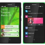 Notifiche e Fast-Lane sul Nokia X