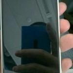 Prototipo Windows Phone