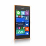 Nokia Lumia 730\735