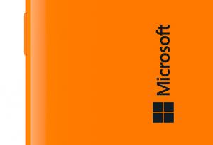 Nuovo brand per i Lumia