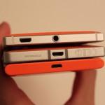 Nokia Lumia 735 - Nokia Lumia 830 - Nokia Lumia 930