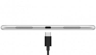 USB Type-C Nokia N1