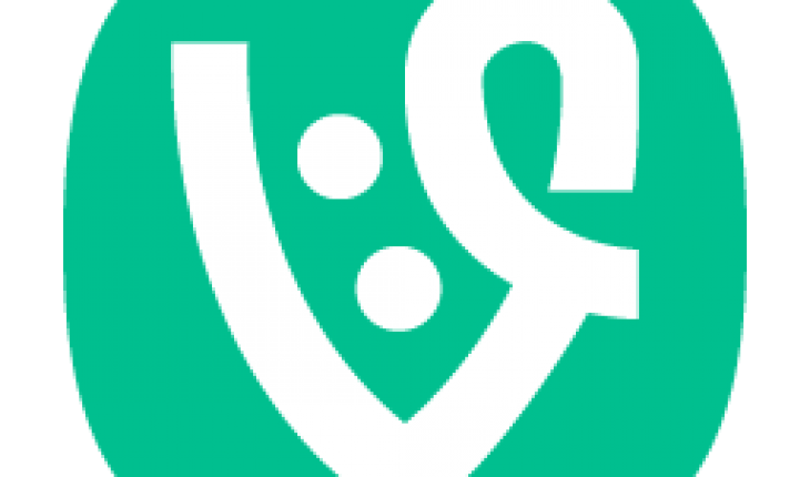 Vine for Symbian
