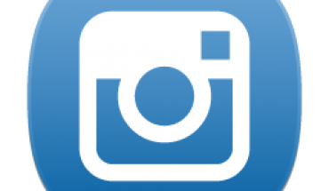 Instagram for Symbian