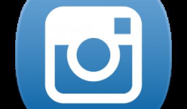 Instagram for Symbian