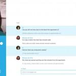 Skype Translator Preview