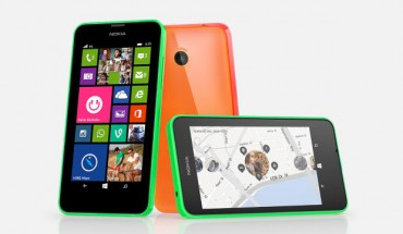 Nokia Lumia 635 - Best Value Phone
