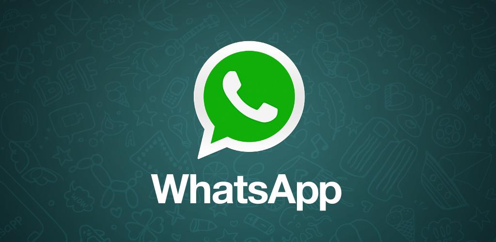WhatsApp, il supporto ai dispositivi Symbian e Nokia S40 è stato prolungato al 30 giugno 2017