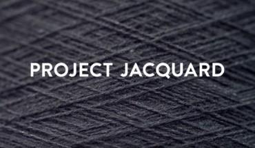 Project Jacquard