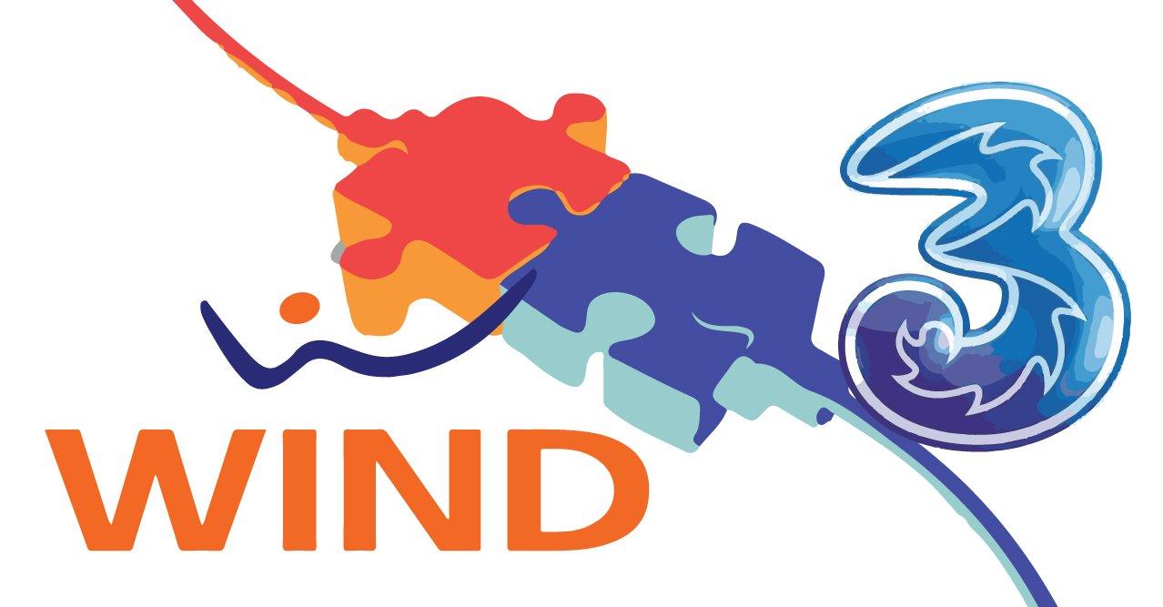 La Commissione Europea approva la fusione tra WIND e 3 Italia