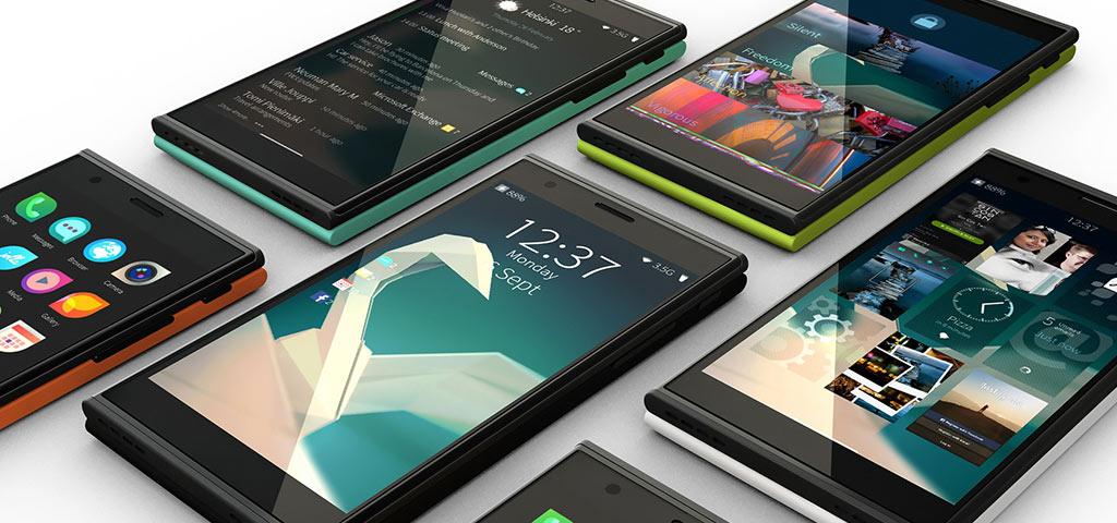 Il governo Russo include Sailfish nella lista degli OS certificati per l'uso nel mercato domestico