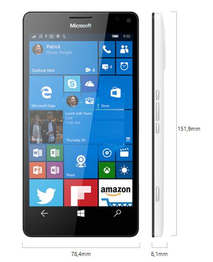 Nokia Lumia Creare Una Suoneria Personalizzata Youtube