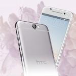 HTC Onr A9