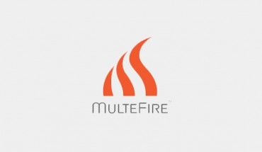 MulteFire Alliance