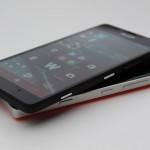 Lumia 950 e Lumia 930