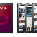 BQ Acquaris M10 Ubuntu